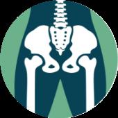 hip-surgery